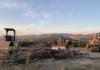 Echelon Ridge Boise