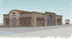 Primary Health continues area expansion with string of new clinic locations