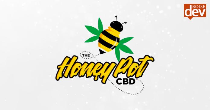 HoneyPot CBD