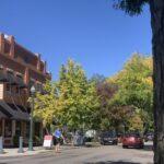 Hyde Park Boise