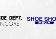 Shoe Dept Encore Shoe Show