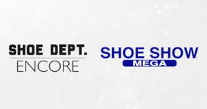 Becoming a total Shoe Show: another shoe store at Boise Towne Square
