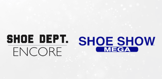 Shoe Dept Encore Shoe Show