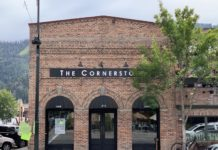 The Cornerstone Ketchum