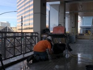 75¢ martinis? Downtown Boise southern food restaurant set to open soon – see inside