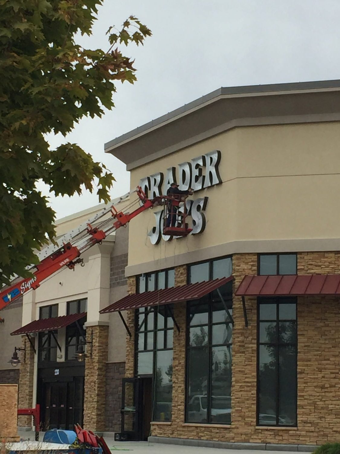 Trader Joe's in Meridian, ID sets opening date - BoiseDev on map of cargill locations, map of chick-fil-a locations, map of whole foods market locations, map of winco foods locations, map of bass pro shops locations, map of citibank locations, map of lifetime fitness locations, map of nasa locations, map of fairway market locations, map of food lion locations, map of qfc locations, map of 7-eleven locations, map of tires plus locations, map of rite aid locations, map of outback steakhouse locations, map of family dollar locations, map of gamestop locations, map of la fitness locations, map of bank of america locations, map of sears locations,
