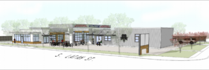 The STIL plans another location on Boise Bench on old car wash site