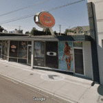 Uptown Cheapskate Boise Broadway