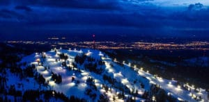 Ski 2020: Bogus Basin adds new lift, upgrades lodge, ups snowmaking (and hopes to be open soon)