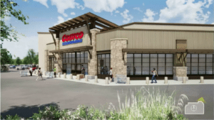 Costco sets opening date for new Meridian store