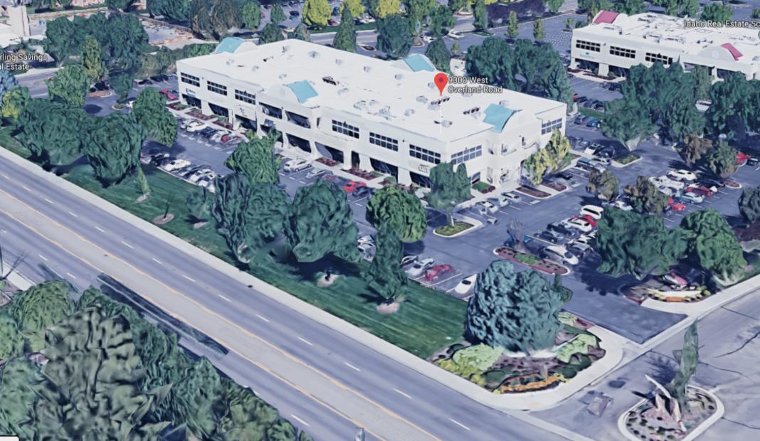 Unitek College Boise