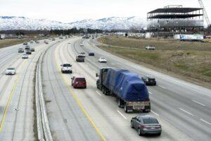 Tour de' freeway: Several major developments sprouting up along Interstate 84