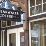 Clearwater Coffee Tamarack