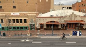 Coffeehouse, bowling, games, bars, and food headed for new Downtown Boise entertainment district
