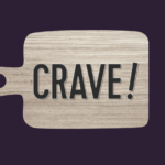 Crave Delivery Meridian