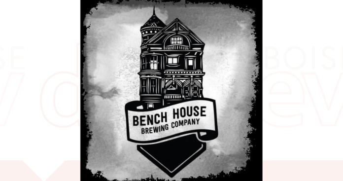 Bench House Brewing Co.