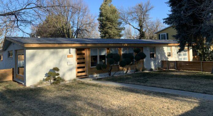 Boise Boys Airbnb