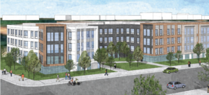 After hours of testimony, large student apartment complex near Boise State denied