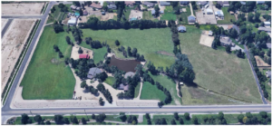 City council approves dozens of new homes in 'Music' project in SW Boise
