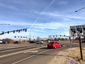 Growing valley, growing roads: $767 million earmarked for 143 road projects: what's up near you