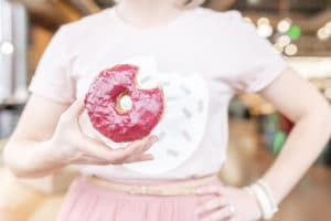 Guru Donuts to add second location along Eagle Rd.