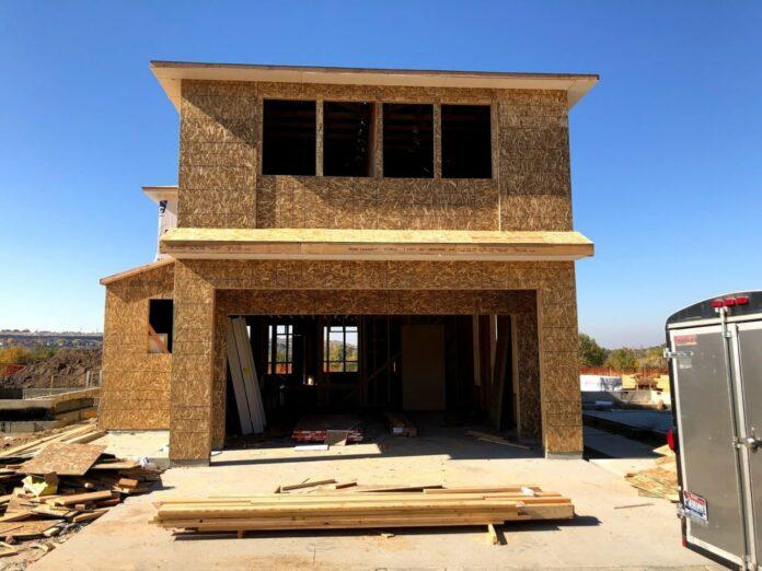 Boise Housing Prices