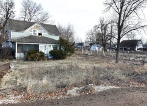 Preservation activists hope Boise will change rules on demolition