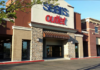 Sears Outlet Boise