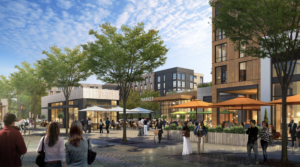 No stadium for downtown Boise, but big new project proposed in its place
