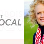 Get Local BoiseDev