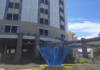 Saint Alphonsus Health System