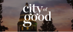 City of Good Boise