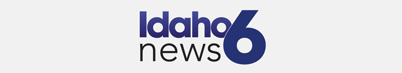 Idaho News 6