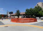 6th St Downtown Boise