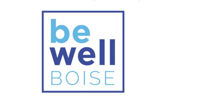 Be Well Boise