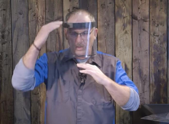 Idaho PPE Exchange