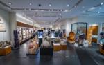 Astro Gallery of Gems Meridian