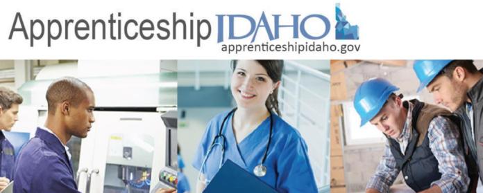 Apprenticeship Idaho