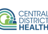Central District Health