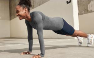 Lulu near you: athletic wear store plans new store in Boise