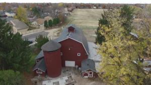 Boise City Council approves urban farm-style park off of Cole Road