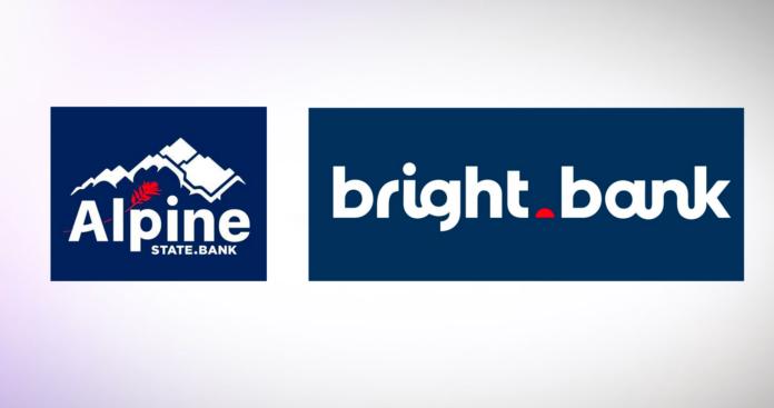 Bright Bank Boise