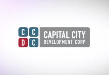 CCDC Boise