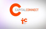 Idaho Capital Connect