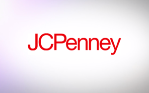 JCPenney will close stores nationwide, including some in Idaho
