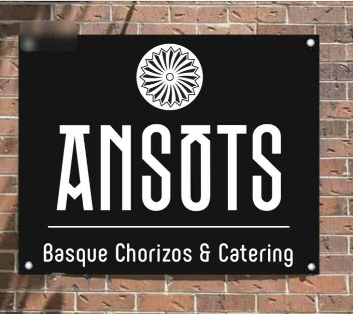 New Boise Basque Restaurant
