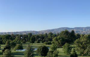 Boise's mayor outlines priorities on future use of urban renewal