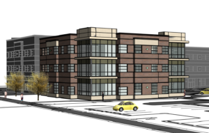 After 20+ years, planned expansion of Boise building set to start