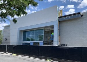 You asked: Here's what is going into former Toys 'R' Us space in Village at Meridian