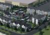 Lost Rapids Townhomes Meridian